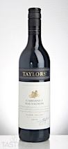 Wakefield/Taylors 2016 Cabernet Sauvignon, Clare Valley