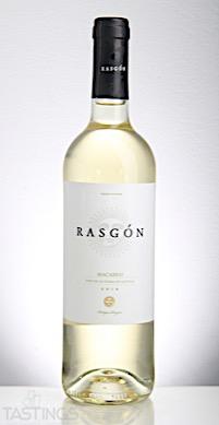 Rasgon