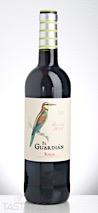 El Guardian 2011 Reserva, Rioja DOC
