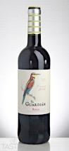 El Guardian 2014 Crianza, Rioja DOC