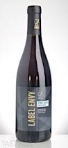 Replica 2015 Label Envy Pinot Noir