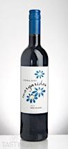 Vinha das Margaridas 2016 Red Blend, Vinho Regional Peninsula de Setubal