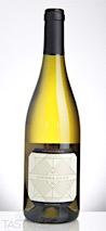 Sienna Glen 2016  Chardonnay