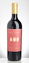Inherit The Sheep 2013 Estate Grown Cabernet Sauvignon