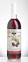 The Winery at Marjim Manor NV Cherry Concerto Fruit Wine