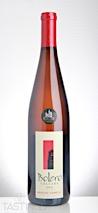 Europa Village 2015 Bolero Cellars Estate Wine Muscat Canelli