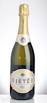Howard Park NV Jeté Brut Great Southern