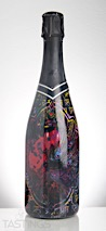 Graffiti NV Blanc de Noirs Brut India