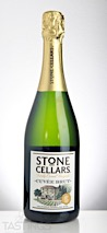 Stone Cellars NV Cuvee Brut California