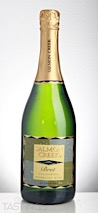 Salmon Creek NV Brut Sparkling California