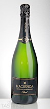 Hacienda NV Brut Sparkling California