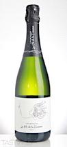 La Cle de la Femme NV Brut Champagne