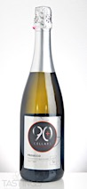 90+ Cellars NV Lot 50 Prosecco