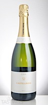 Castellroig NV Brut Cava DO