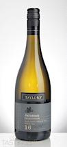 Wakefield/Taylors 2016 Jaraman Chardonnay