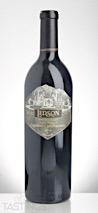 Ledson 2014 Estate Vineyard Cabernet Sauvignon
