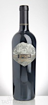 Ledson 2013 Estate Vineyard Cabernet Sauvignon