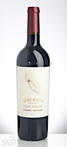 Wine Spots 2014  Cabernet Sauvignon