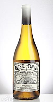 Dusk to Dawn