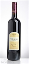 Falkner 2014 Vintners Reserve Sangiovese