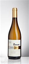 Abarbanel 2014 Unoaked Chardonnay