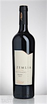 Bodega Zemlia 2013 Destinado Evolucion Red Blend, Uco Valley