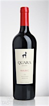 Quara 2016 Estate, Malbec, Cafayate