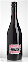 Benton Lane 2014 Estate Pinot Noir