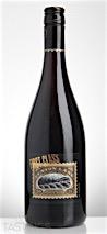 Benton Lane 2014 First Class Pinot Noir
