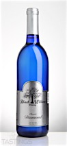 Black Willow Winery NV Classic Diamond New York State
