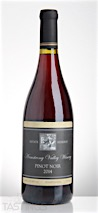 Armstrong Valley Winery 2014 Reserve Pinot Noir