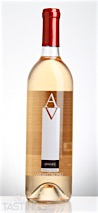 Armstrong Valley Winery NV Semi-Dry Pinot Gris