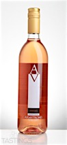 Armstrong Valley Winery NV Semi-Sweet Pinot Gris