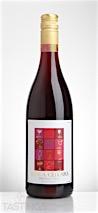 MYKA Cellars 2014  Pinot Noir