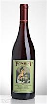 Forchini 2013 Proprietors Reserve Pinot Noir