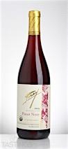 Frey 2015  Pinot Noir