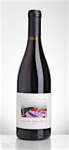 90+ Cellars 2015 Reserve Pinot Noir