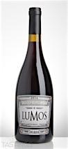 Lumos 2014 Five Blocks Pinot Noir