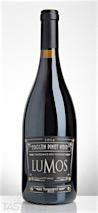 Lumos 2014 Temperance Hill Pinot Noir