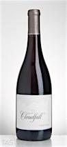 Cloudfall 2015  Pinot Noir