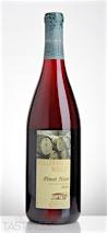 Wollersheim 2014  Pinot Noir