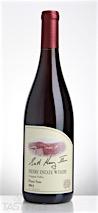 Henry Estate 2014  Pinot Noir
