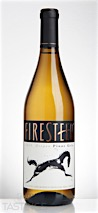 Firesteed 2014  Pinot Gris
