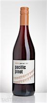 Pacific Pinot 2015  Pinot Noir