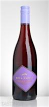 Rock Rabbit 2013  Pinot Noir