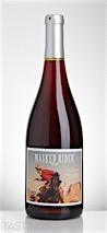 Masked Rider 2013 Sagebrush Pinot Noir