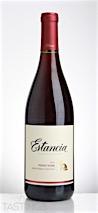 Estancia 2015  Pinot Noir