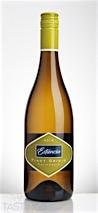 Estancia 2015  Pinot Grigio