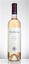 Maddalena 2015 Estate Reserve Pinot Grigio