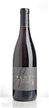 Schug 2014 Carneros Estate Pinot Noir